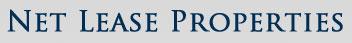 Net Lease Properties | # 1 Site for Net Lease Properties